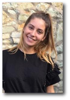 Zoë Prokopiou