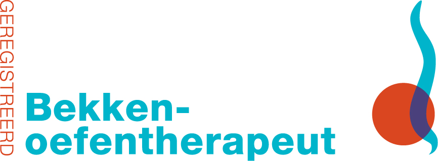 Bekkenoefentherapie